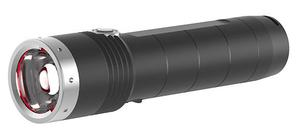 Фенер LED LENSER MT10