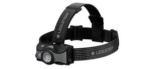Челник LED LENSER MH7 Grey