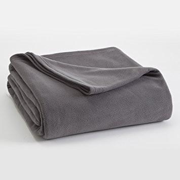Цены на одеяла из верблюжьей шерсти